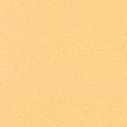 Kona Cotton 168 - Mustard