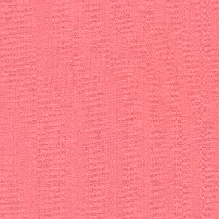 Kona Cotton 036 - Melon