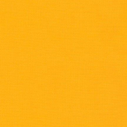 Kona Cotton 098 - Sunny