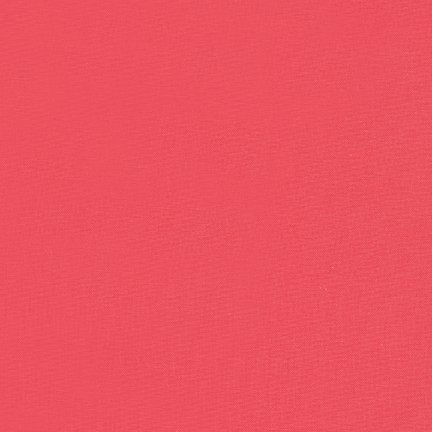 Kona Cotton 044 - Watermelon