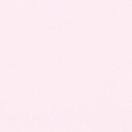 Kona Cotton 050 - Pearl Pink