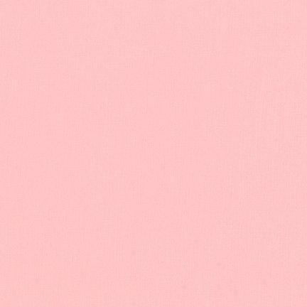 Kona Cotton 030 - Bellini