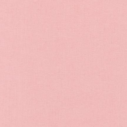 Kona Cotton 034 - Primrose