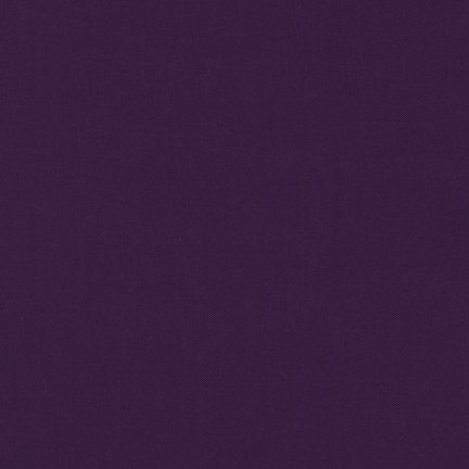Kona Cotton 504 - Hibiscus