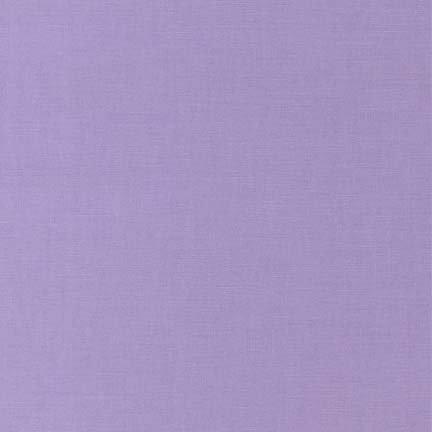 Kona Cotton 484 - Thistle