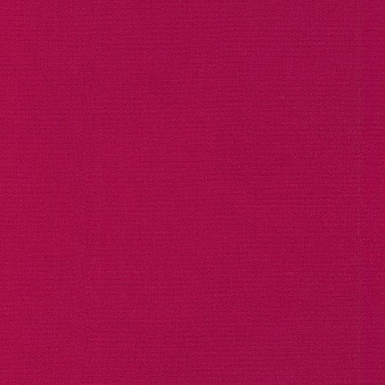 Kona Cotton 048 - Sangria