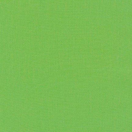 Kona Cotton 228 - Botanical