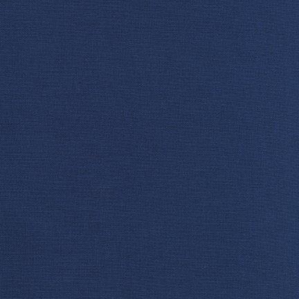 Kona Cotton 452 - Windsor