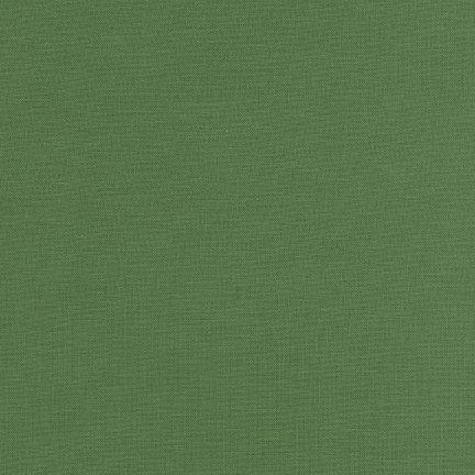Kona Cotton 274 - Laurel