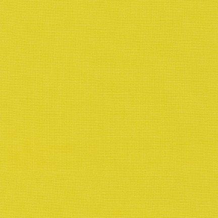 Kona Cotton 182 - Wasabi