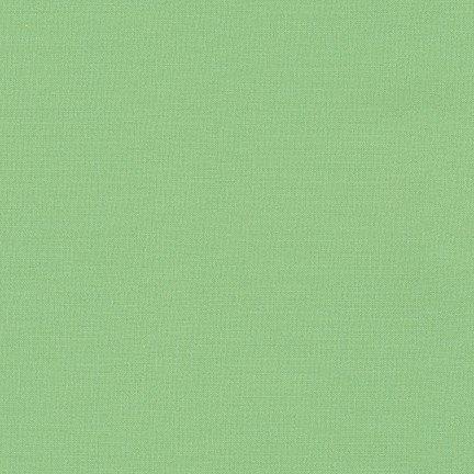 Kona Cotton 268 - Spring