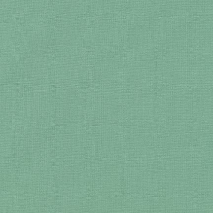 Kona Cotton 270 - Celadon
