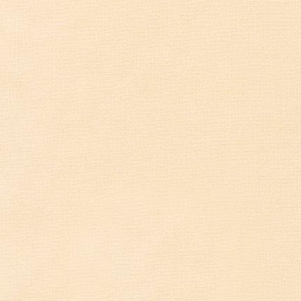 Kona Cotton 608 - Cream