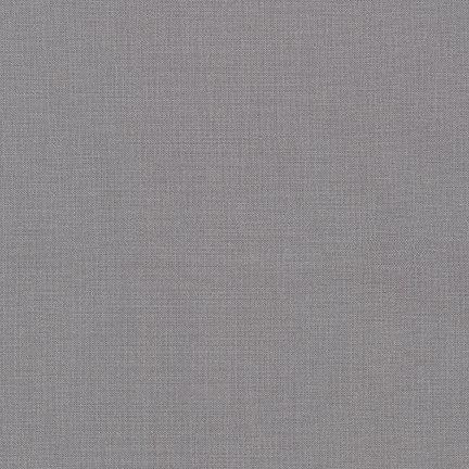 Kona Cotton 696 - Pewter