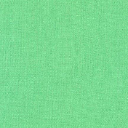 Kona Cotton 246 - Parakeet