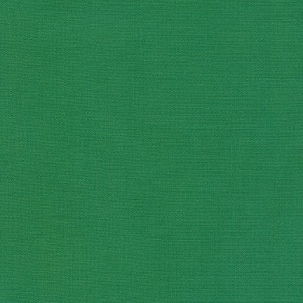 Kona Cotton 254 - Fern