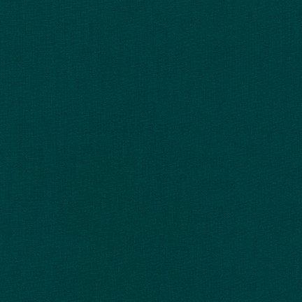 Kona Cotton 310 - Spruce
