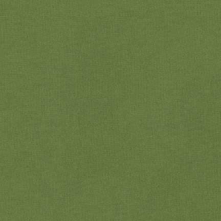 Kona Cotton 214 - Ivy