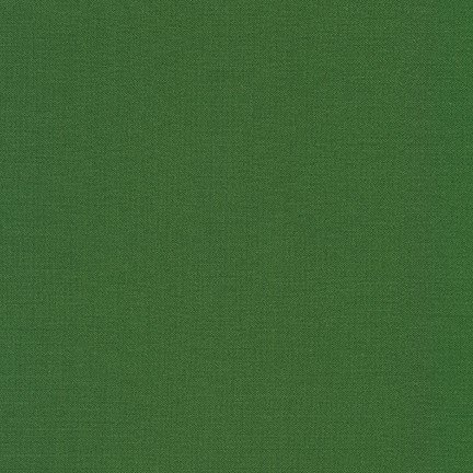 Kona Cotton 282 - Basil