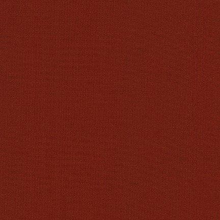 Kona Cotton 564 - Cocoa