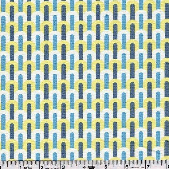 Legacy - Decoratifs - Lemon