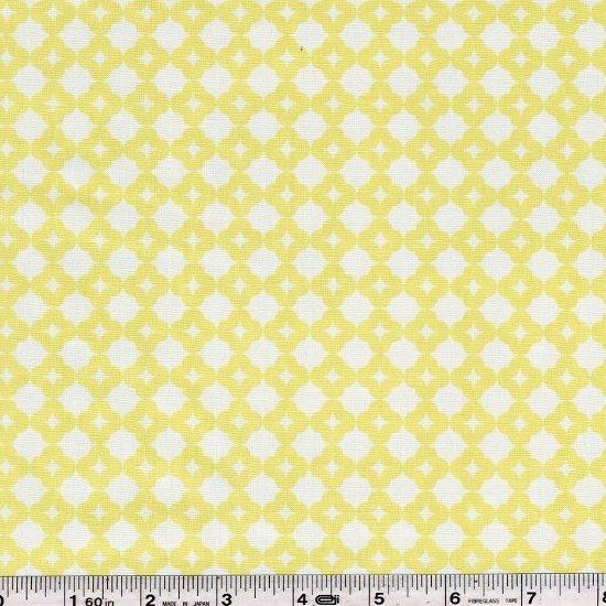 Legacy - Classic Tiles - Custard