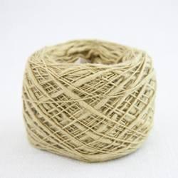 Habu - Cotton Nerimaki Slub - Gold
