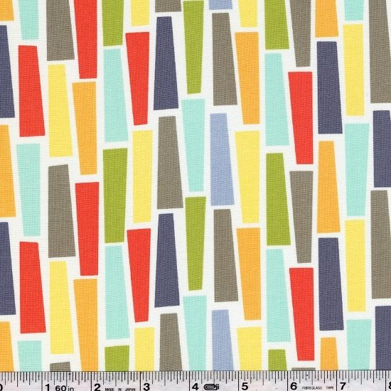 Petal Pinwheels - Pegs A Plenty - Multi