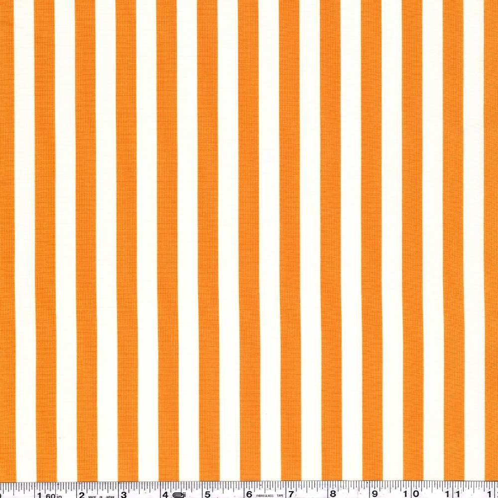 All Stars - Tent Stripe - Begonia