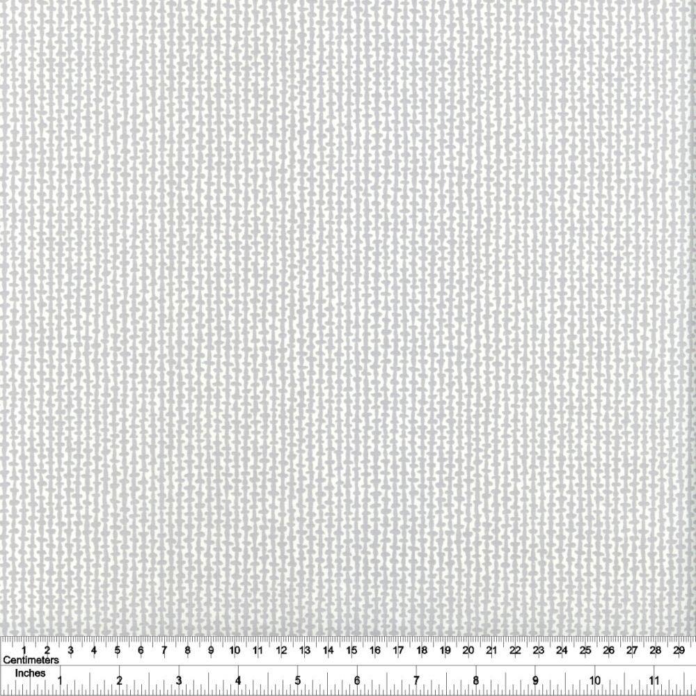 Smol - Tweed - Dove