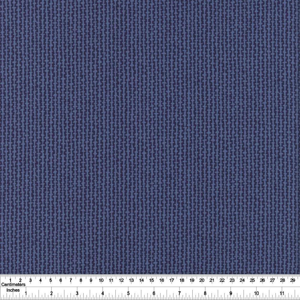 Smol - Tweed - Navy