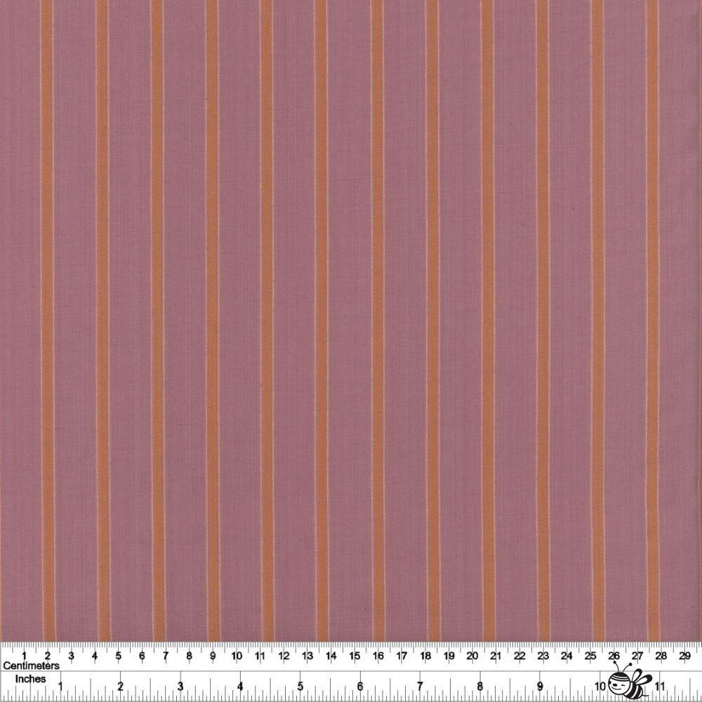 Warp & Weft - Stitch - Lilac