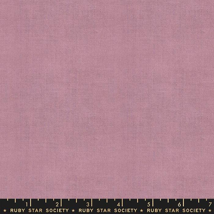 Warp & Weft - Cross Weave - Lavender
