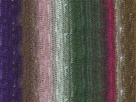 Sekku - Green/Pink/Brown - 04