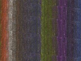 Sekku - Purple/Green/Red - 05