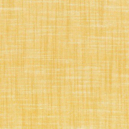 Manchester Yarn Dyed - Yarrow