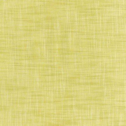 Manchester Yarn Dyed - Kiwi