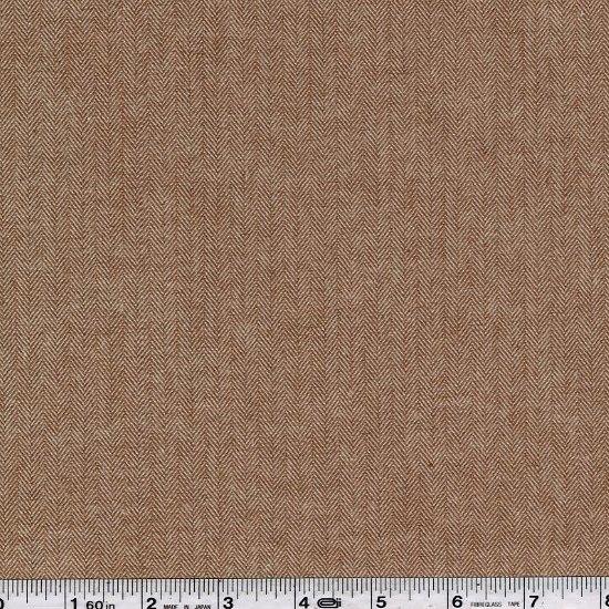Shetland Flannel - Tan