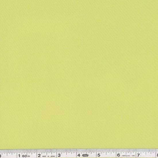 Voile Solids - Cilantro Green