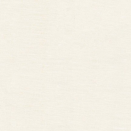 Waterford Linen - Ivory