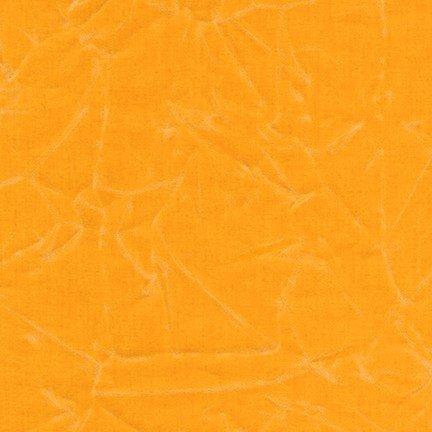 Waxer Canvas - Sunburst
