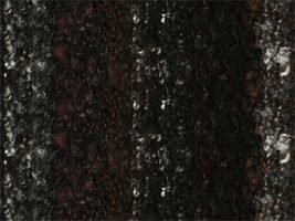Wadaiko - Black/Brown/Grey