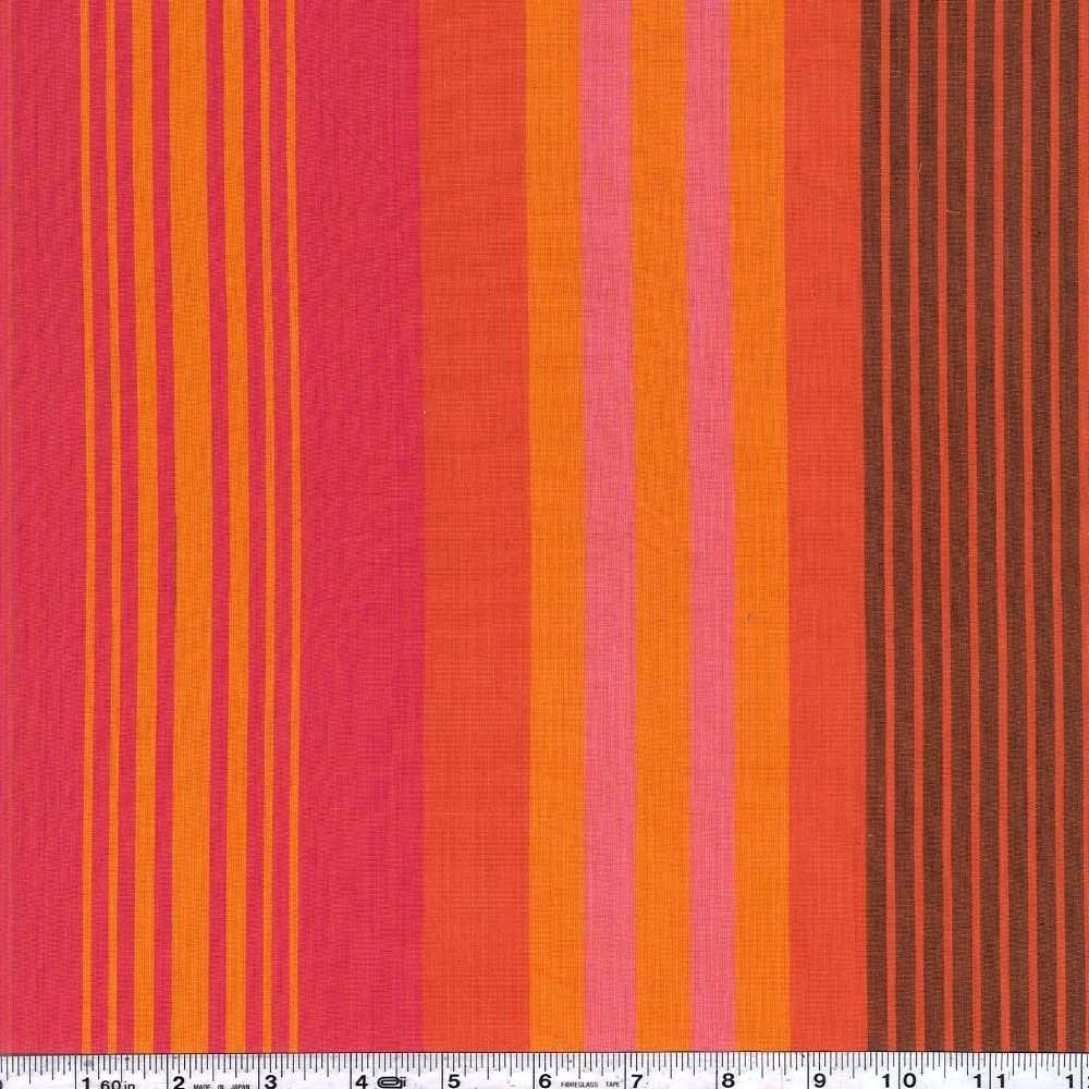 Loominous - Headlines - Orange