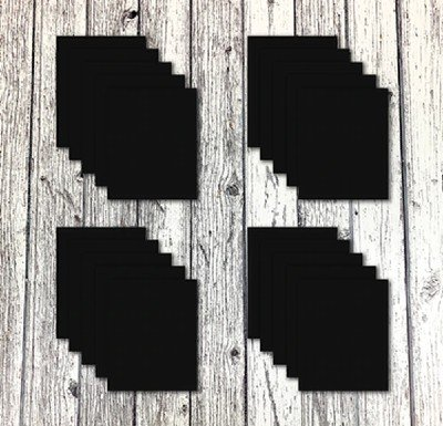 Simple Strips Stack- Oreo