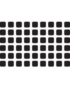 Mod Stencil