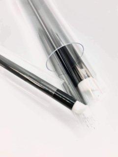 Detailed Blending Brushes