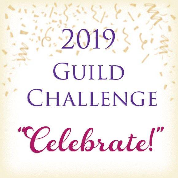 2019 Guild Challenge