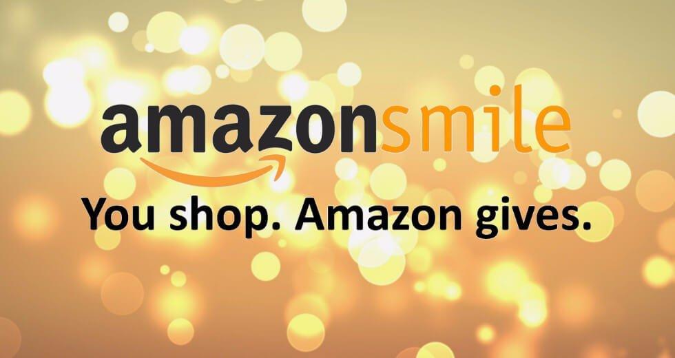 Amazon Smile and Escrip