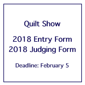 Entry and Judging Forms are now available