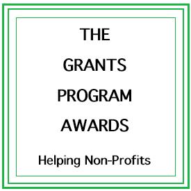 2017 Grant Recipients